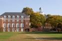 St. John's College (MD) campus