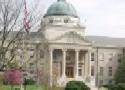 Southeast Missouri State University campus
