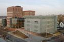 Syracuse University  - Martin J. Whitman School of Management