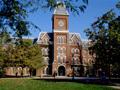Ohio State University--Columbus