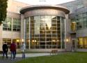 UMass Amherst online MBA