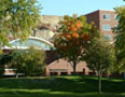 Montana State University-Billings campus