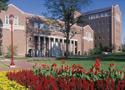 University of Denver - Daniels College of Business