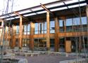 Prescott College campus