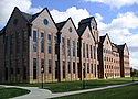 Illinois State University - College of Business