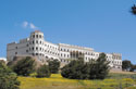 University of San Diego - School of Business Administration