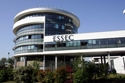 ESSEC Business School - The ESSEC MBA Program