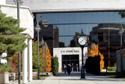 Hofstra University - Frank G. Zarb School of Business