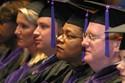 University of Memphis - Cecil C. Humphreys School of Law campus