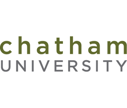 Chatham University campus
