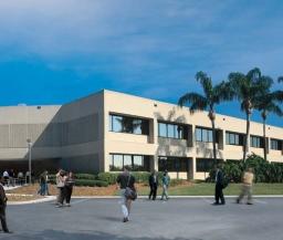 Argosy University - College of Education