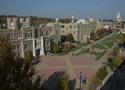 Xavier University (OH) campus