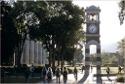 University of Wisconsin - La Crosse campus