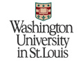 Washington University in St. Louis campus