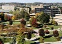 Oakland University - School of Business Adminstration campus