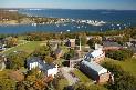 University of New England