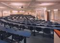 Boston College - Law School