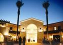 California Baptist University campus