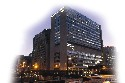 Drexel University - Drexel University College of Medicine