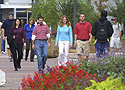 University of West Georgia campus