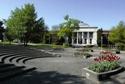 Marywood University campus