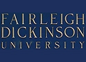 fairleigh dickinson application essay
