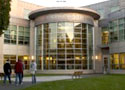 University of Massachusetts Amherst - Isenberg School of Management