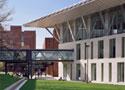 University of Massachusetts—Boston
