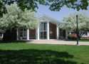Faith Baptist Bible College and Theological Seminary campus