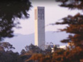 University of California--Santa Barbara