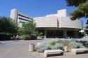 University of Nevada—Las Vegas