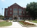 University of Oklahoma - Michael F. Price College of Business campus