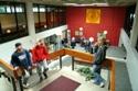Gwynedd Mercy College campus