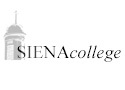 Siena College campus