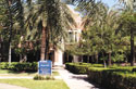 University of Florida - Hough Graduate School of Business campus