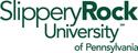 Slippery Rock University of Pennsylvania campus