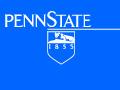 Penn State Erie, The Behrend College campus