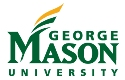 George Mason University - School of Management campus
