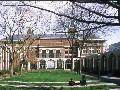 University of Pennsylvania - Law School