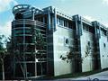 University of California--San Diego