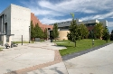 Eastern Washington University - College of Business and Public Administration