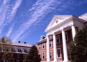Dartmouth College - Tuck School of Business campus