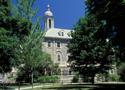 Penn State University Online MBA