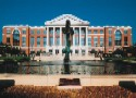 Wake Forest University-Evening MBA-Charlotte