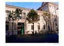 ESCP-EAP European School of Management