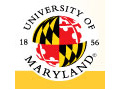 University of Maryland, College Park campus