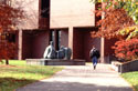Rochester Institute of Technology - Saunders College of Business  campus