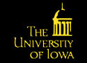The University of Iowa, Part-time MBA