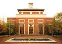 University of Virginia  - School of Law