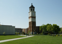 Western Kentucky University campus
